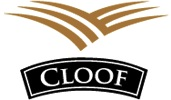 Cloof online at TheHomeofWine.co.uk